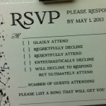 rsvp-card-asking