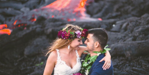 wedding-on-a-volcano
